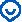 西游娱乐app下载安装
